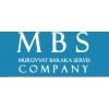 ООО MBS Trade & Construction