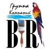 ООО Дом ремонта Владивосток