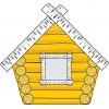 Чел-Строй Челябинск