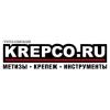 ООО Компания Крепко