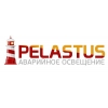 ООО Pelastus