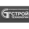 ООО Стройтехнологии Санкт-Петербург
