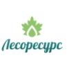ИП Шаров А.Н./Лесоресурс-Кострома