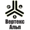 ООО ВЕРТЕКС