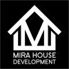 ООО Mira House