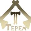 ООО Терем