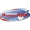 "ООО ""Компания РемонтНИК"" Нижний Новгород"