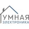 Умная электроника Ростов-на-Дону