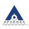 Арсенал Крым