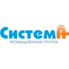 ООО ТТК Система Санкт-Петербург