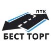 ООО БестТорг Москва