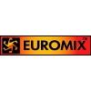 ООО EUROMIX