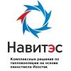ООО Навитэс Москва