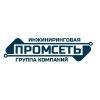 """ООО """"Промсеть"""""""