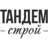 ООО Тандем Строй