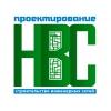 ООО Нева-Вод-Строй