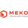 ООО Меко Москва