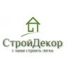ООО Строй-Декор37 Иваново