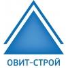 ООО «Овит-Строй» Москва