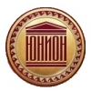 ООО Юнион Москва