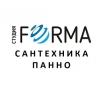 "ООО ""Студия Форма"""