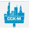 ООО Интернет-магазин Cck-market.ru
