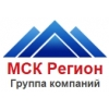 "ООО "" МСК Регион """