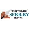 ИП Строительный портал Республики Беларусь