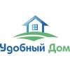 ООО Удобный дом