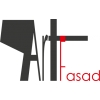 ИП Fasad 196