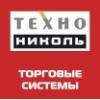 ООО ТехноНИКОЛЬ Иркутск