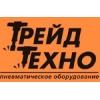 ООО ТТ ТУЛС Нижний Новгород