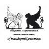 ООО СтандартКачества