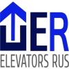 ООО Elevators Rus Санкт-Петербург