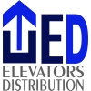 ООО Elevators Distribution