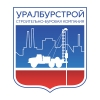 ООО УралБурСтрой