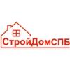 ООО СтройДомСПБ Санкт-Петербург