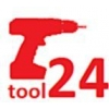 Интернет-магазин «Инструмент – 24»