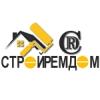 ООО СТРОЙ-РЕМ-ДОМ
