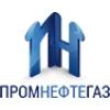ООО Промнефтегаз Челябинск