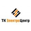 ООО ТК ЭлектроЦентр
