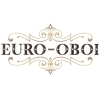 ИП Салон-магазин «Евро-обои»
