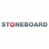 STONEBOARD