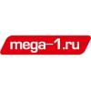 """ООО """"Мега-Ком"""""""