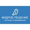 ООО Лестницы-52.рф Нижний Новгород