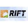ООО Рифт-М