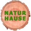 ООО Natur Hause Абакан