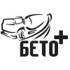 ООО Betoplus