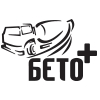 ООО Betoplus Санкт-Петербург