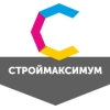 ООО СтройМаксимум